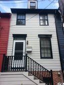 927 Grand St, Harrisburg, PA 17102