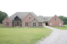 517 Old Dixie Rd, Bigelow, AR 72016