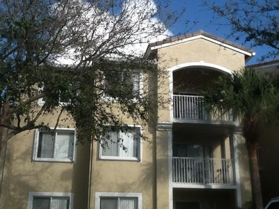 266 Village Blvd Apt 6303, Tequesta, FL