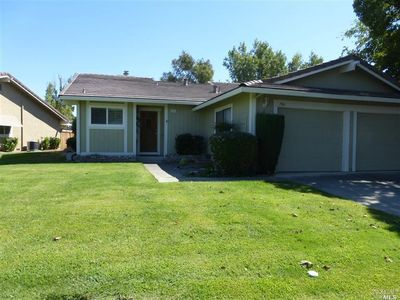 780 yellowstone dr vacaville ca 95687 home for sale