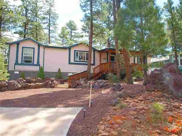 Homes For Sale By Owner In Show Low Arizona