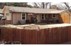 402 W Adams Ave, Pueblo, CO 81004