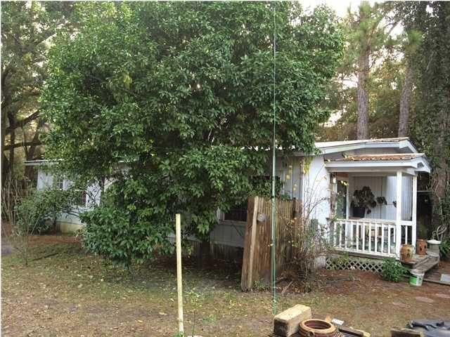 302 25th ave apalachicola fl 32320 home for sale and