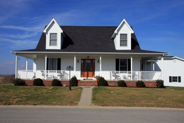 Homes For Sale In Maysville Ky Area