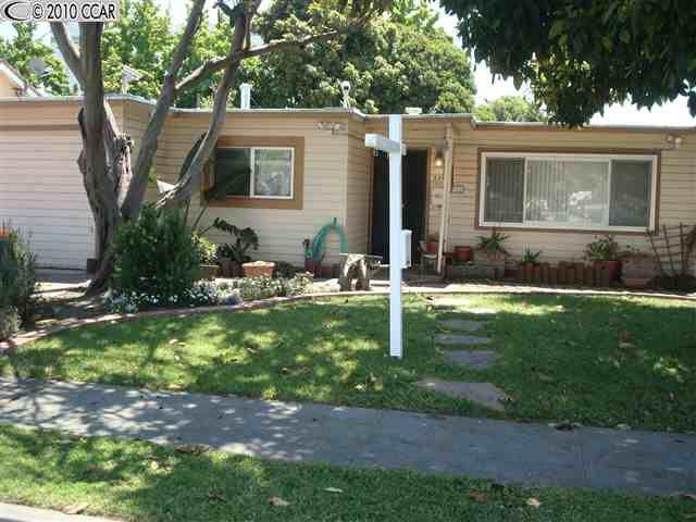 274 Jerilynn Ln, Hayward, CA 94541 - realtor.com®