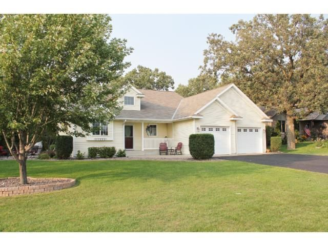 604 2nd st se royalton mn 56373 home for sale and real estate listing