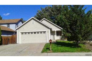 1630 Fargo Way, Sparks, NV 89434