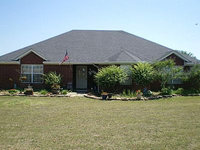2637 Longbranch Rd, Midlothian, TX