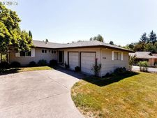 7520 Sw Florence Ln, Portland, OR 97223