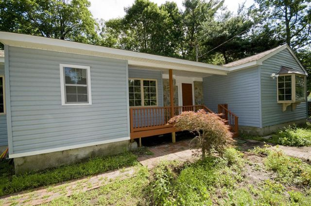 311 Ford Rd Howell Nj 07731 Home For Sale And Real Estate Listing