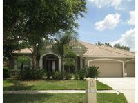 10251 Estuary Dr, Tampa, FL 33647