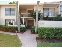 6708 Willow Wood Dr Apt 1604, Boca Raton, FL 33434