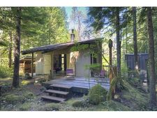 Road 20E Lot 11, Rhododendron, OR 97049