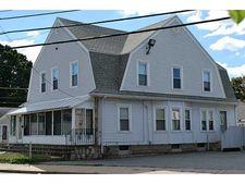 462 Smithfield Ave, Pawtucket, RI 02860