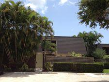 1312 13th Ter, Palm Beach Gardens, FL 33418