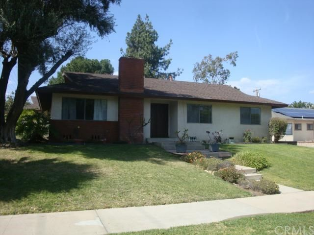 1193 w 17th st upland ca 91784 home for sale and real