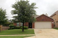 4501 Grassy Glen Dr, Fort Worth, TX 76244