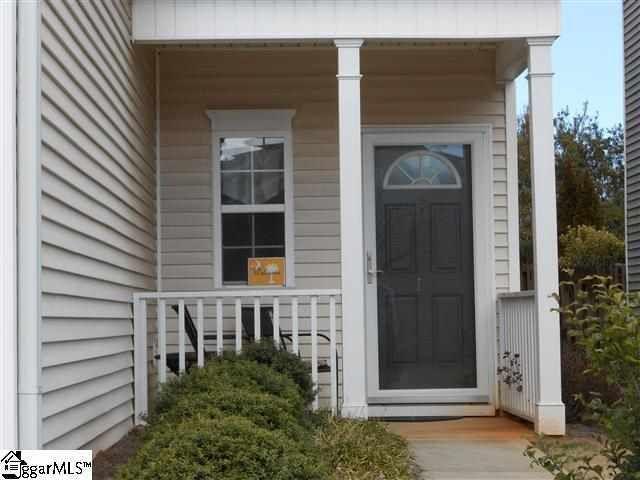 19 Duxbury Dr, Simpsonville, SC 29681 - realtor.com®