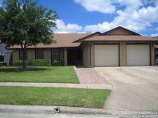 5047 Ayrshire Dr, San Antonio, TX 78217
