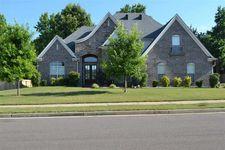 12021 Rosebrook Ln, Arlington, TN 38002