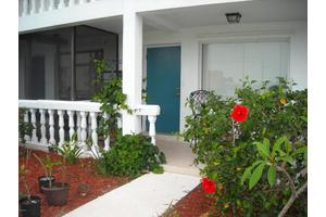 2186 Highway A1a Unit C-4, Indian Harbour Beach, FL 32937