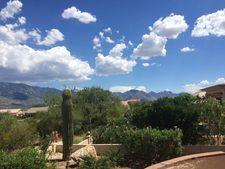 63789 E Whispering Tree Ln, Tucson, AZ 85739