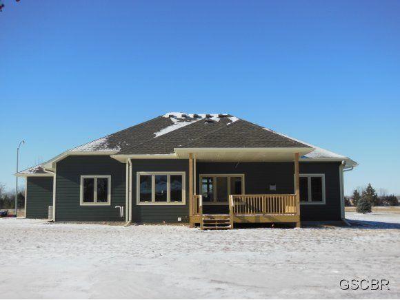 Rental Properties In South Sioux City Nebraska