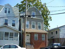 85 Madison Ave, Newark City, NJ 07108