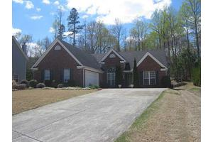8030 Paddocks Mill Dr, Cumming, GA 30041