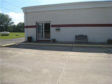 5750 Akron Cleveland Rd, Peninsula, OH 44236
