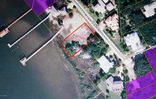 Riverview Rd Lot 9, Flagler Beach, FL 32136