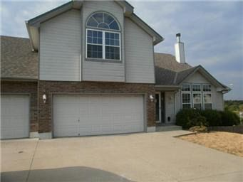 18501 E Hatton Ave, Independence, MO 64057