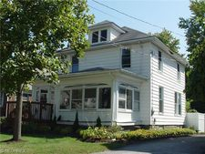 138 Lusard St, Painesville, OH 44077