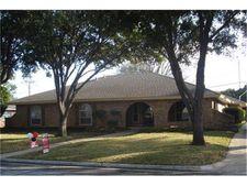 4602 Trowbridge Dr, Arlington, TX 76013