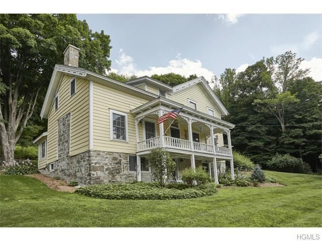 hindu singles in salisbury mills 14 park road, salisbury mills, ny is a single family property for sale the mls# is 4812266 and sales price is $325,000 includes 4 beds , 3 baths and 2376 square feet.