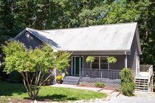 248 Bobcat Ln, Mcgaheysville, VA 22840