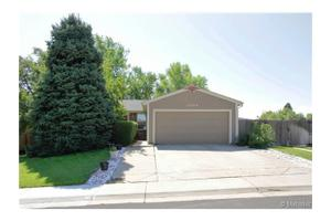 5994 W 75th Ave, Arvada, CO 80003