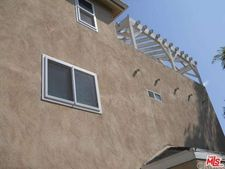 638 W Imperial Ave Apt 4, El Segundo, CA 90245