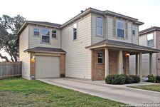 318 Agency Oaks, San Antonio, TX 78249
