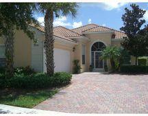 8725 Oldham Way, West Palm Beach, FL 33412