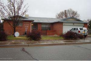 1707 E 31st St, FARMINGTON, NM 87401