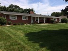 1158 E Northshore Rd, Syracuse, IN 46567