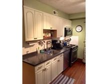 143 W 8th St Unit 3, Boston, MA 02127