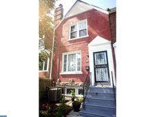 7912 Pickering St, Philadelphia, PA 19150