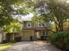 124 Mulberry Dr, Holland, PA 18966