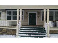 720 Chestnut St, Latrobe, PA 15650