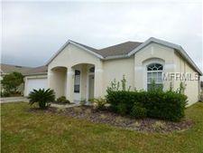 5722 Riva Ridge Dr, Wesley Chapel, FL 33544