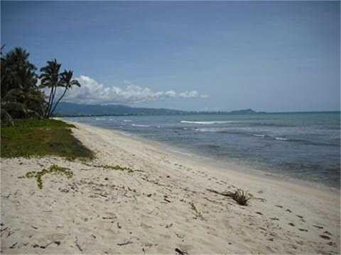 91 237 Ewa Beach Rd Hi 96706