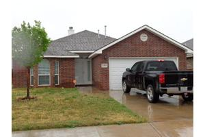 1305 Pacific Ave, Midland, TX 79705