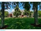 Photo of 5100 Squirrel Bend, Upper Arlington, OH 43220